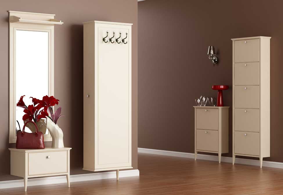 betty kolekcje allhall all for hall. Black Bedroom Furniture Sets. Home Design Ideas
