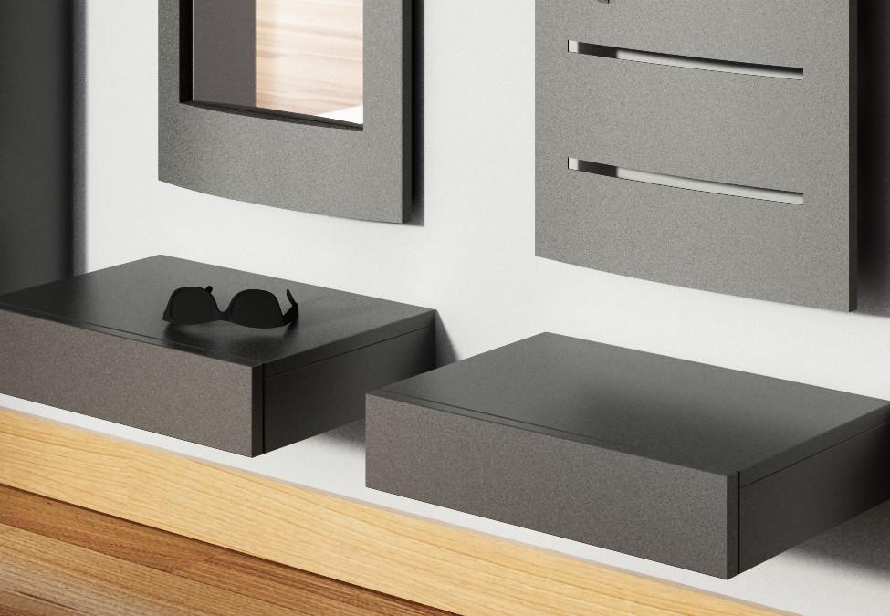 home kolekcje allhall all for hall. Black Bedroom Furniture Sets. Home Design Ideas